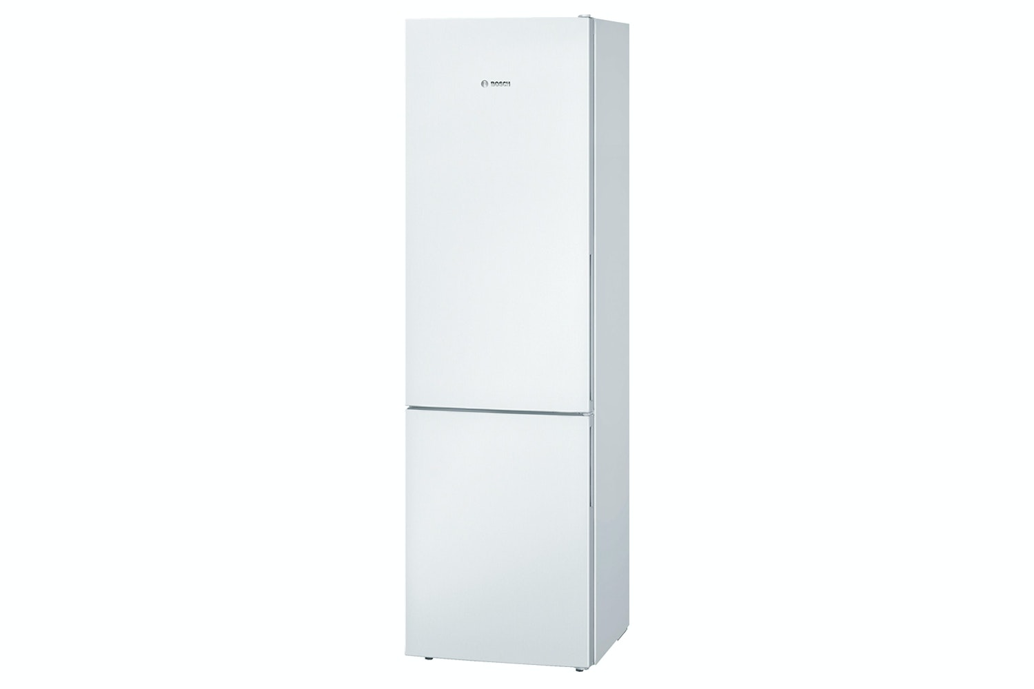 Bosch Serie 4 Freestanding Fridge Freezer | KGV39VW32G