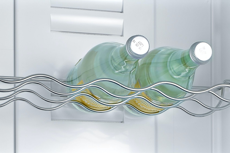 Bosch Series 4 Freestanding Fridge Freezer   KGV39VW32G