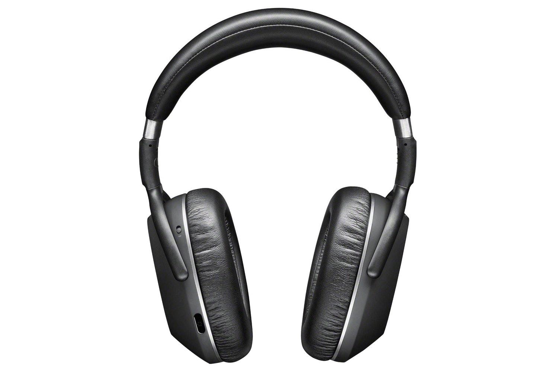 Sennheiser Wireless Noise Cancelling Headphones | Black