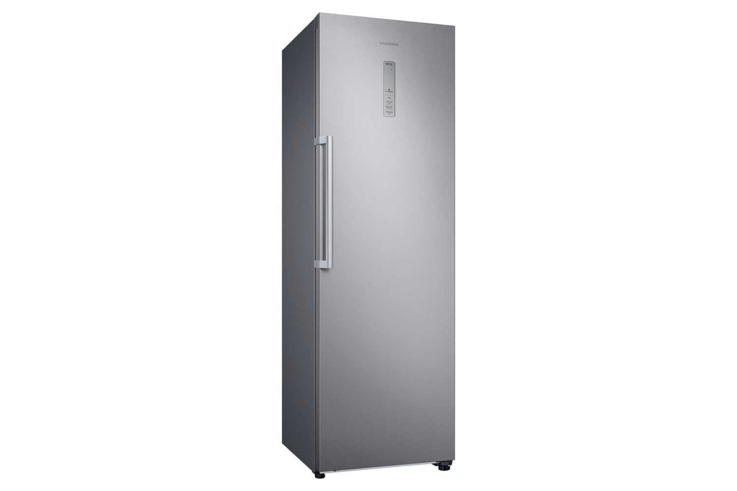 Samsung Tall Larder Fridge | RR39M7140SA/EU