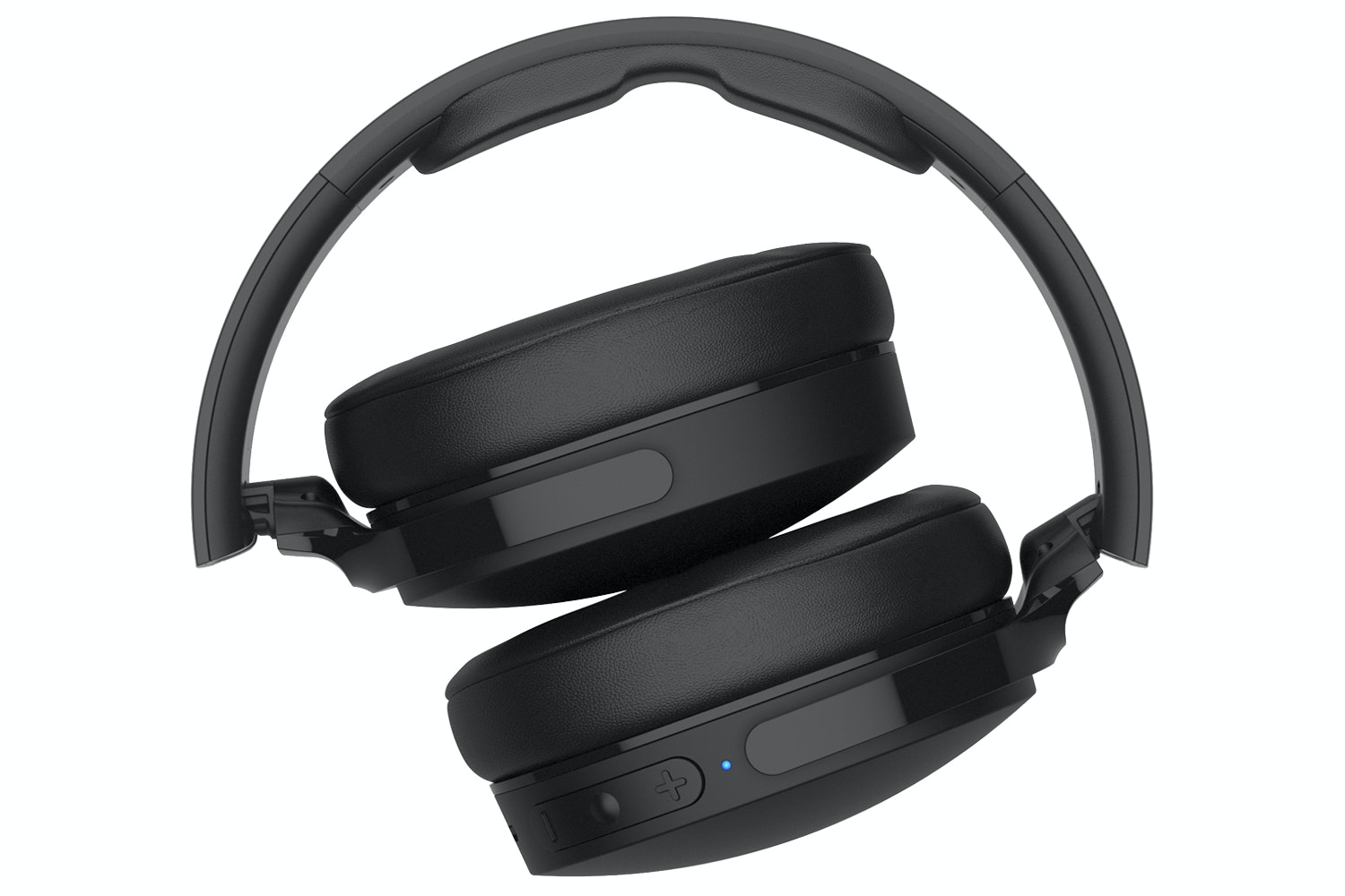 Skullcandy Hesh 3 Wireless Headphones | Black