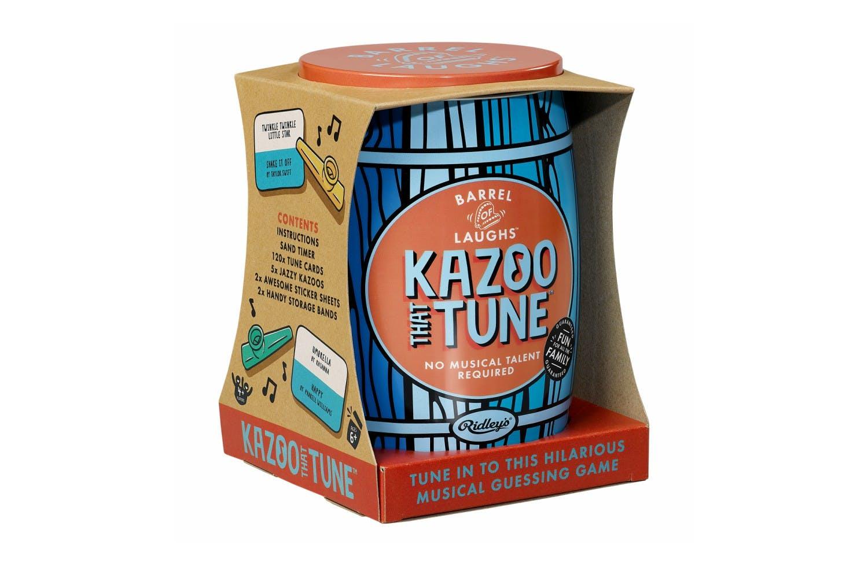 d44ae9e38233 Kazoo That Tune Game Kazoo That Tune Game ...