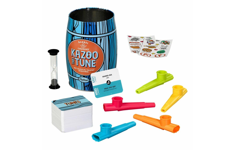 27b5d02a3319 ... Kazoo That Tune Game