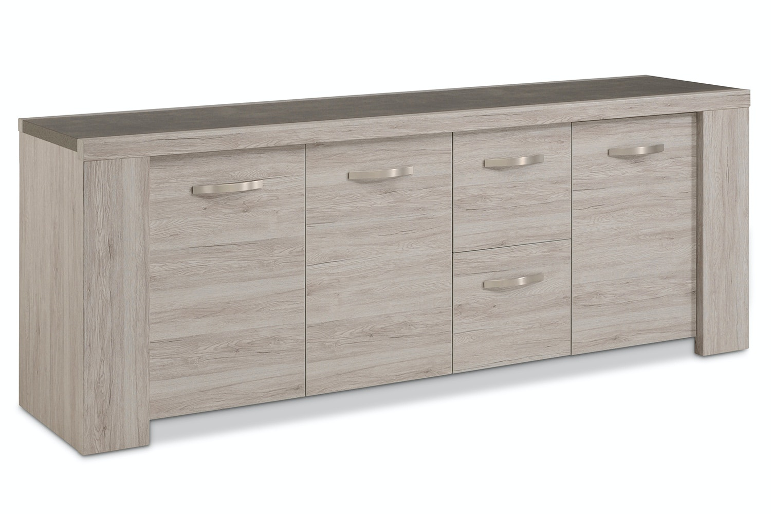 Preston Sideboard | Large