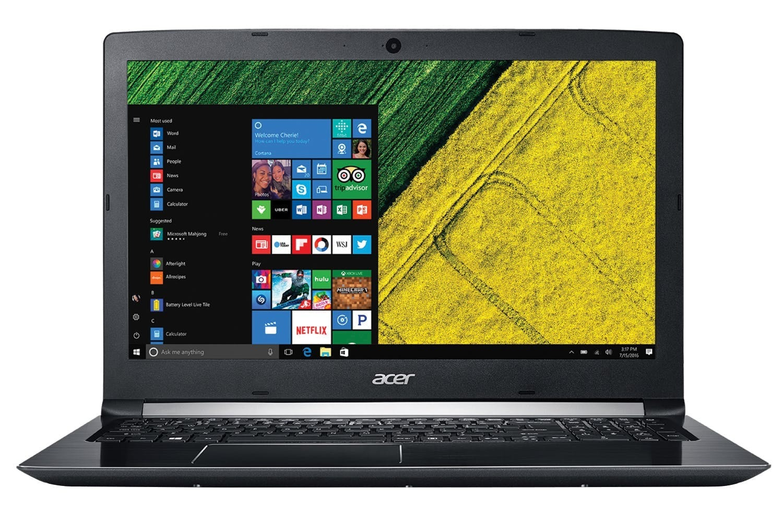 "Acer Aspire 5 15.6"" Core i5 | 8GB | 1TB"