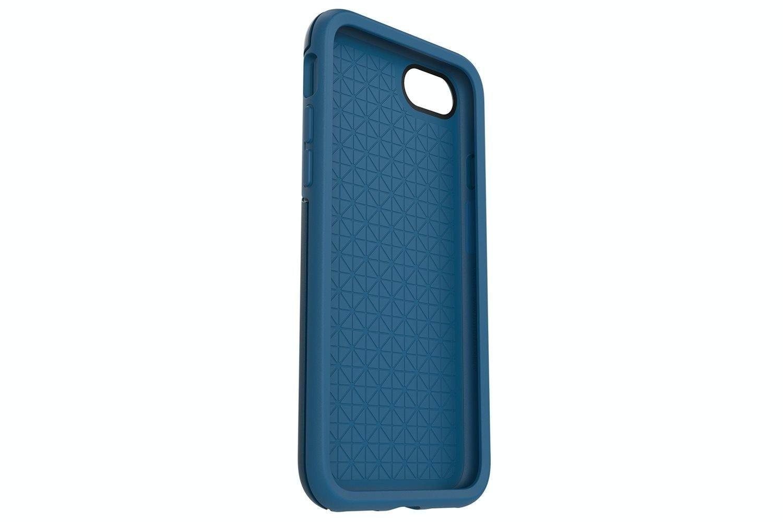 Otterbox iPhone 7 Symmetry Case | Blue