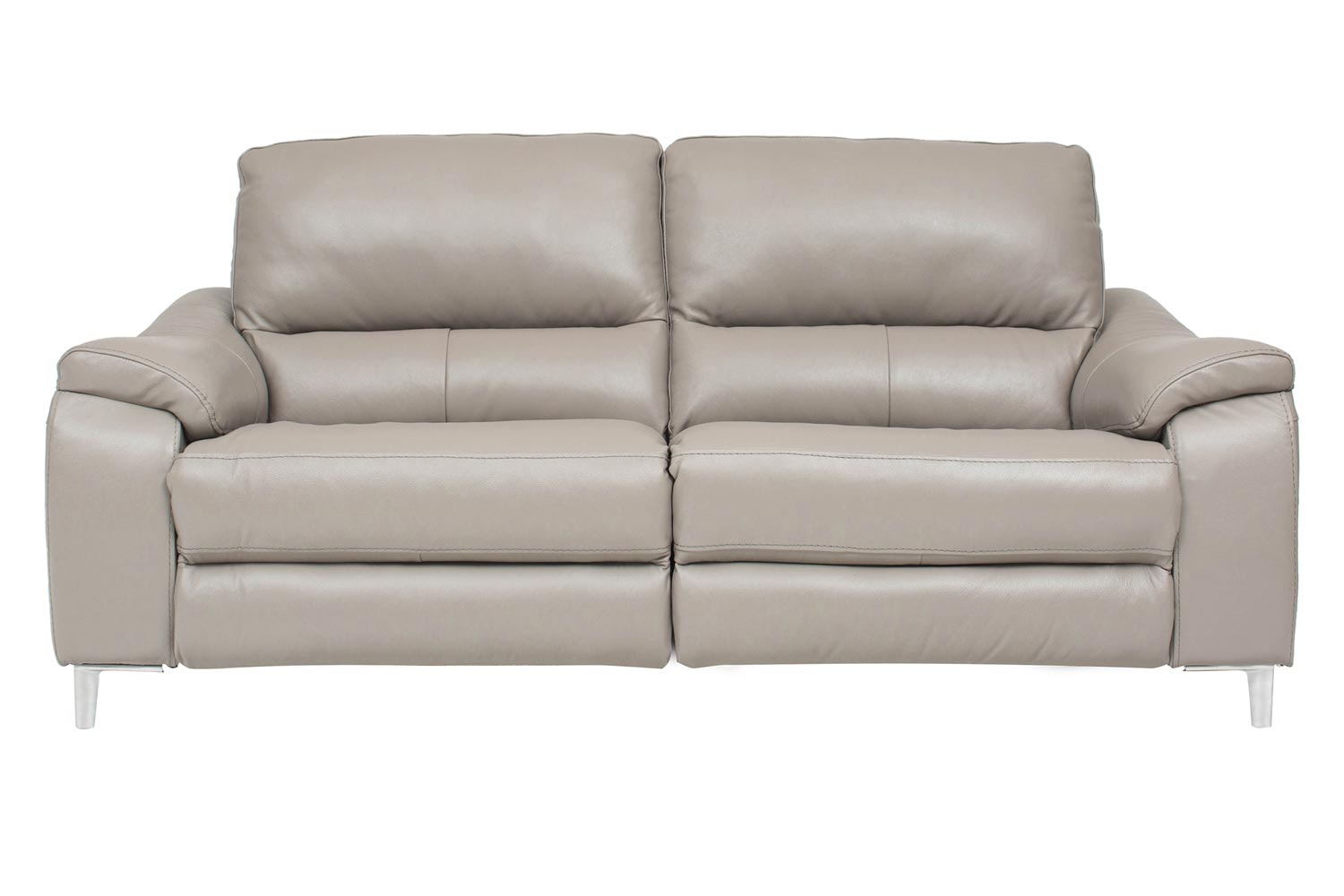 Yvezza 3 Seater Electric Recliner Sofa| 5 Colour Options