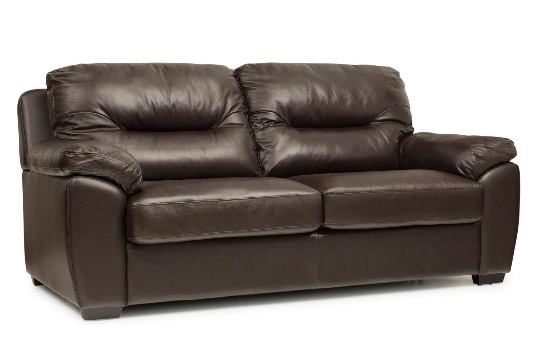 Astor Sofa Bed