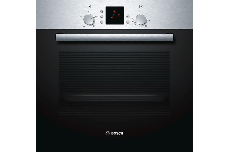 Bosch Built In Electric Single Oven   HBN331E7B