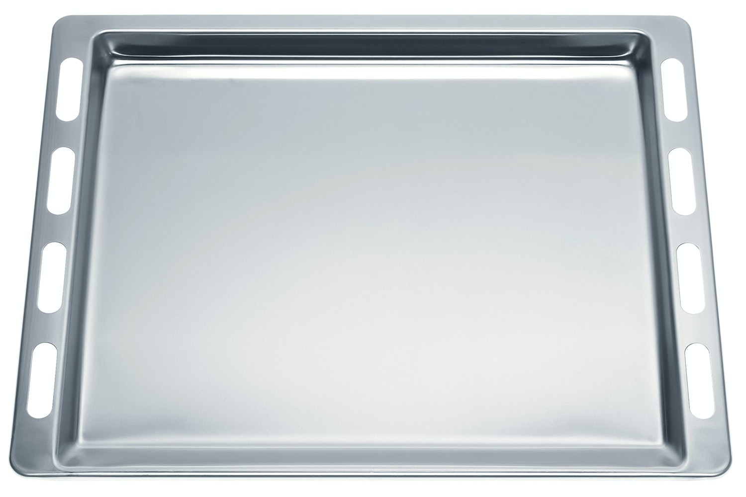 Bosch Built In Electric Single Oven | HBN331E7B