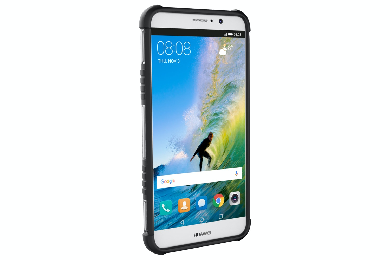 UAG Plasma Case for Huawei Mate 9 | Ice Black