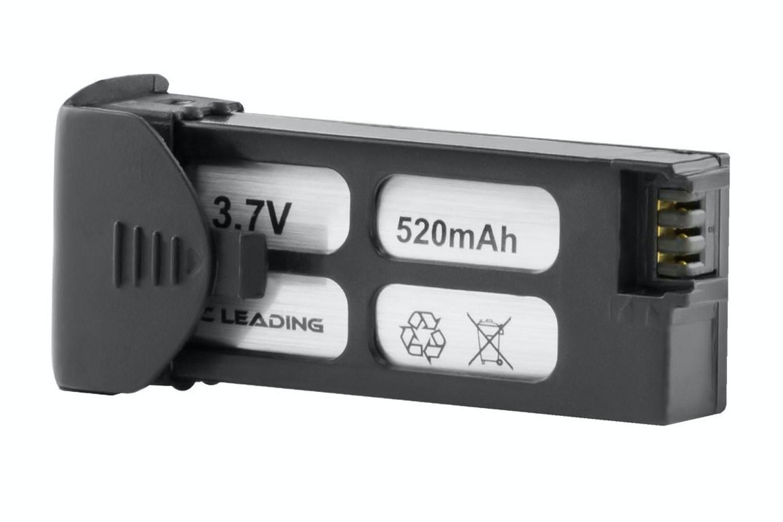 Kaiser Baas Theta Drone Spare Battery | Black