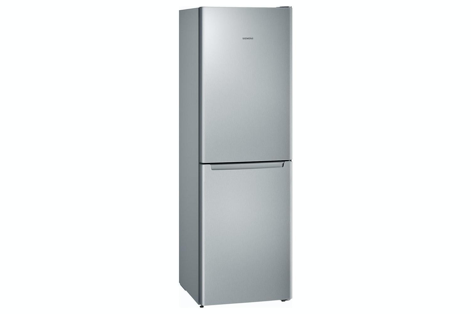 Siemens Freestanding Fridge Freezer | KG34NNL30G