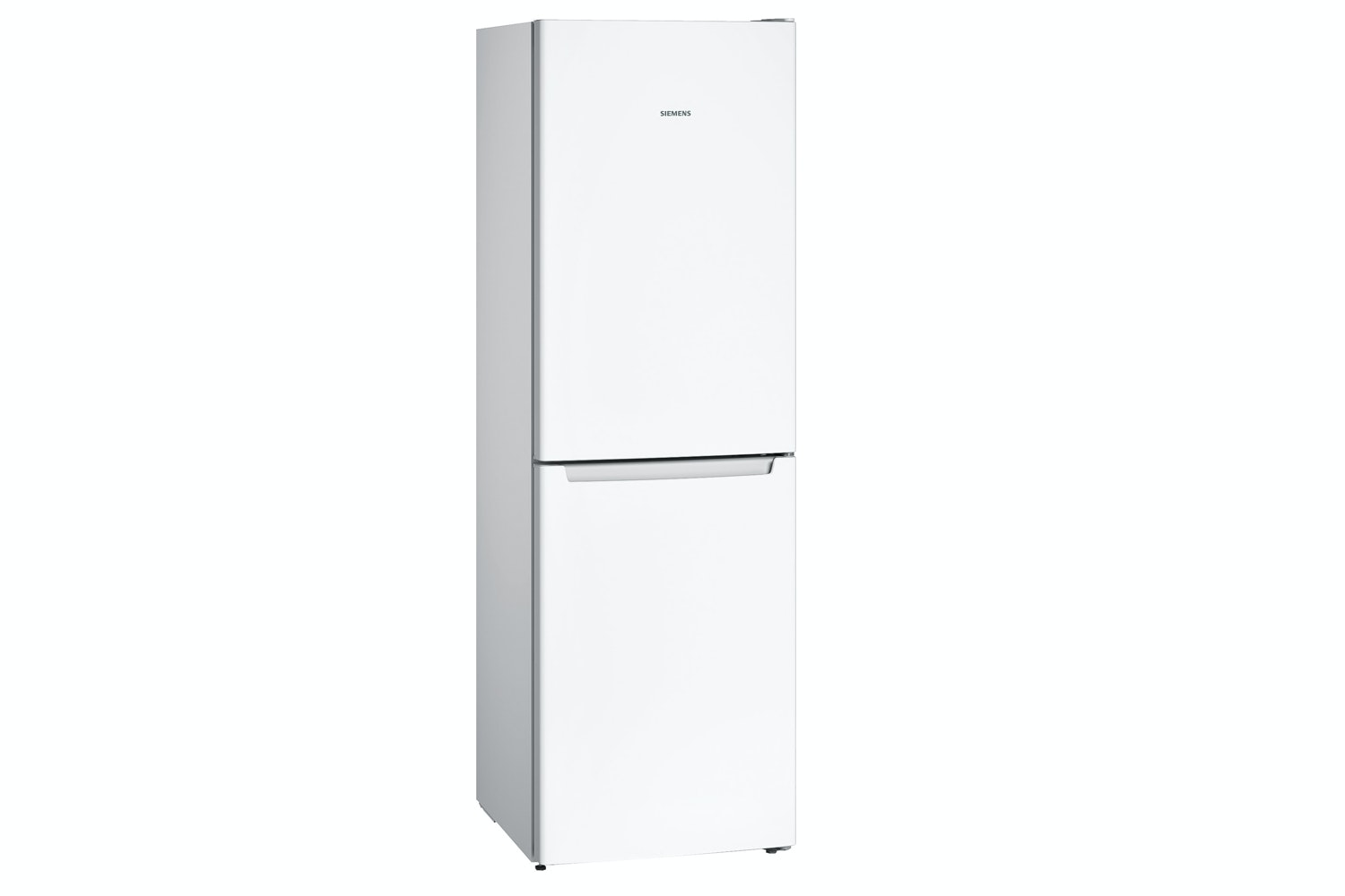 Siemens Freestanding Fridge Freezer | KG34NNW30G