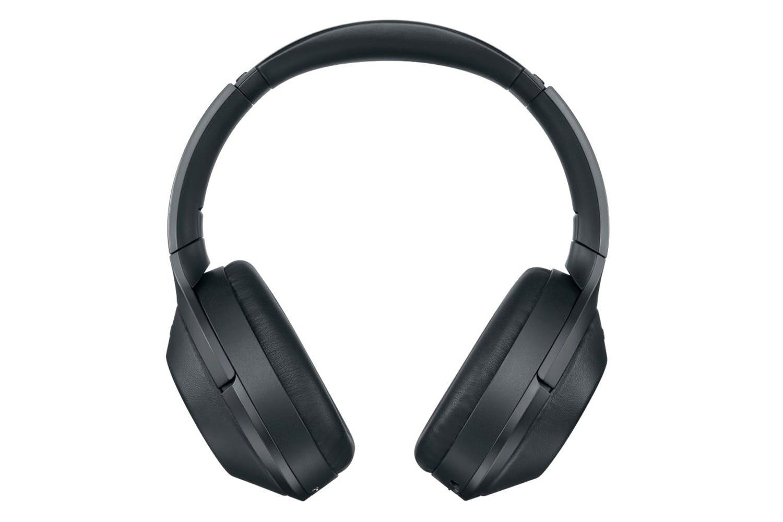 Sony Wireless Headphones   MDR1000XB.CE7