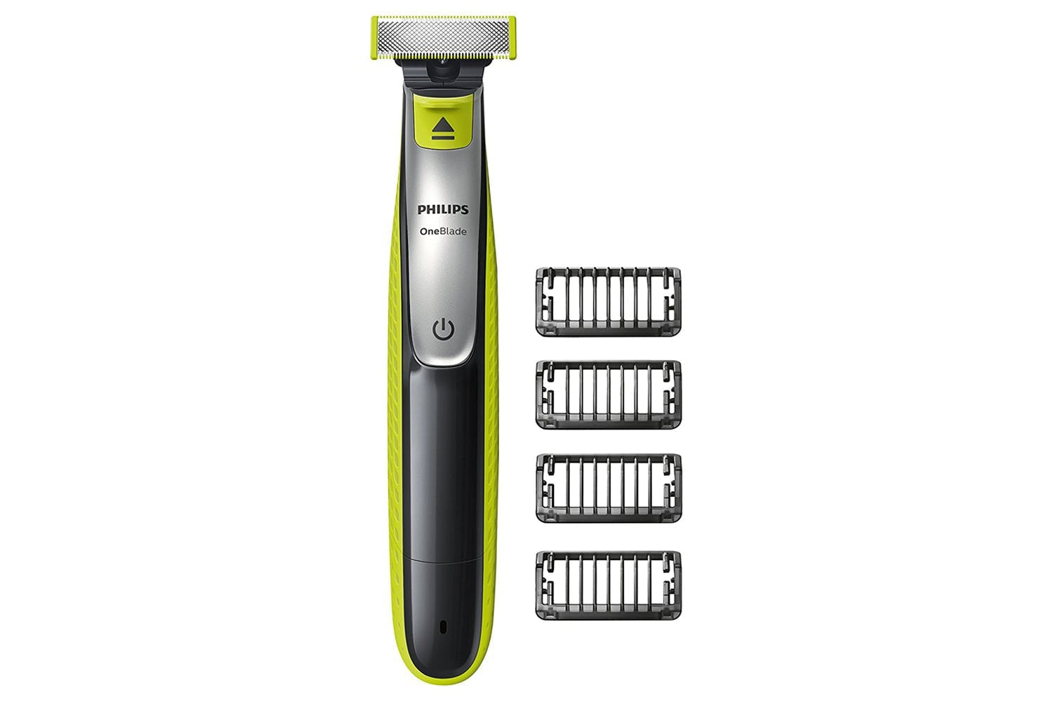 Philips OneBlade Rechargeable Shaver | QP2530/25