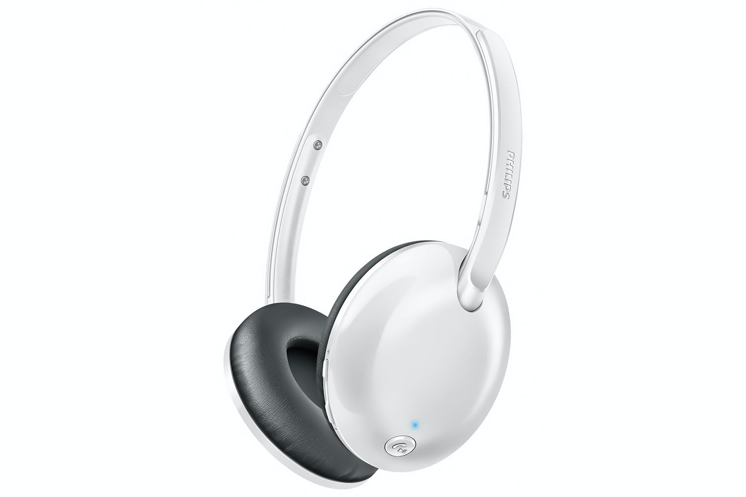 a2f72d906af Philips Flite Wireless Bluetooth Headphones | White | Ireland