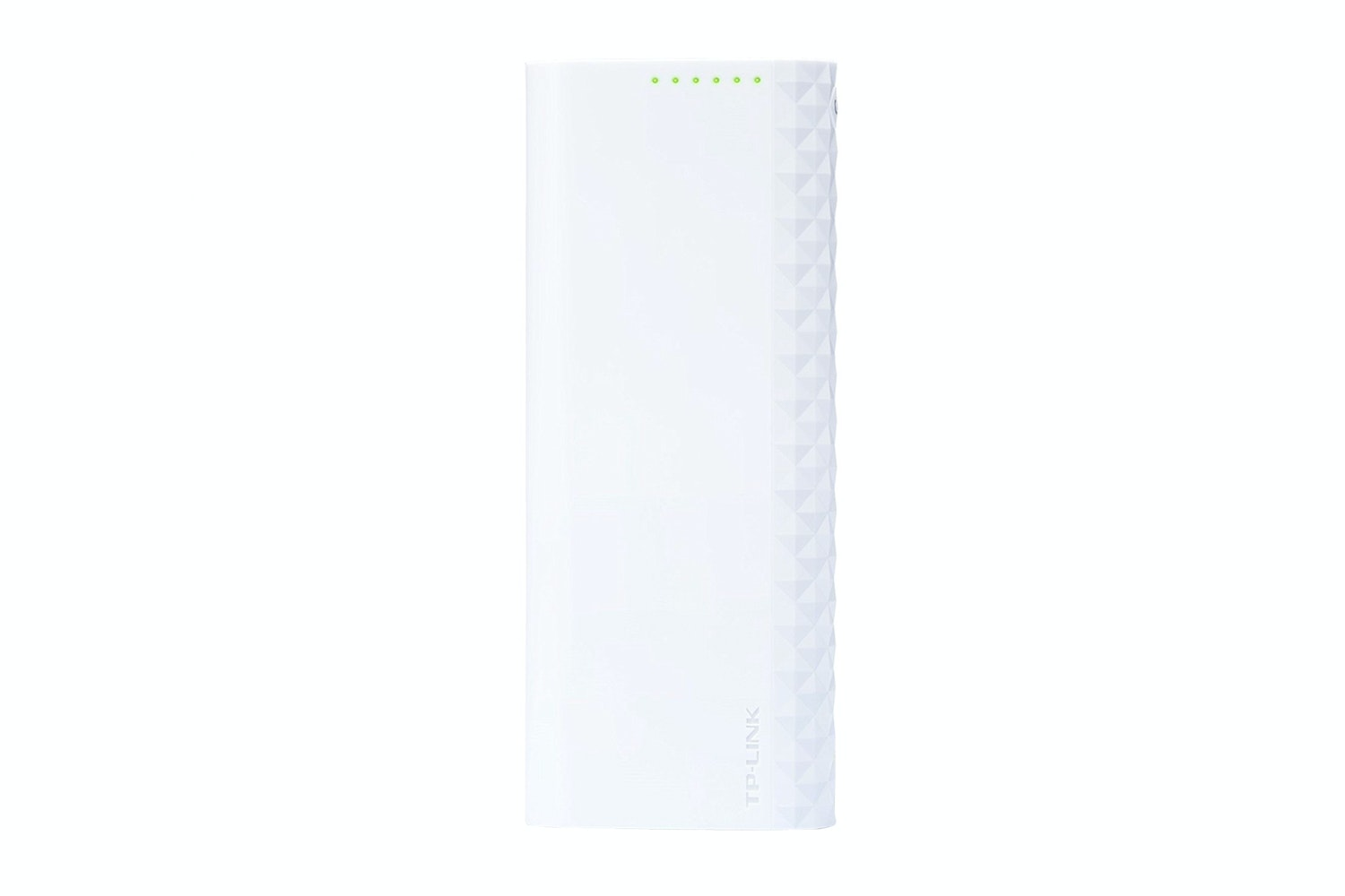 TP-LINK 15600mAh Power bank