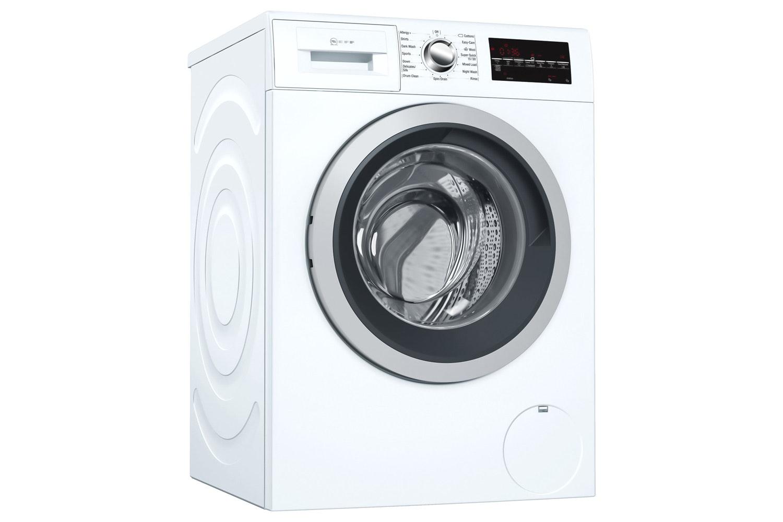 Neff 9kg Washing Machine   W7460X4GB