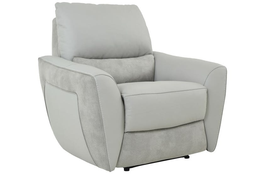 Apollo Recliner Armchair | Manual