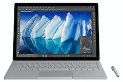 "Microsoft Surface Book 13.5"" Core i7 