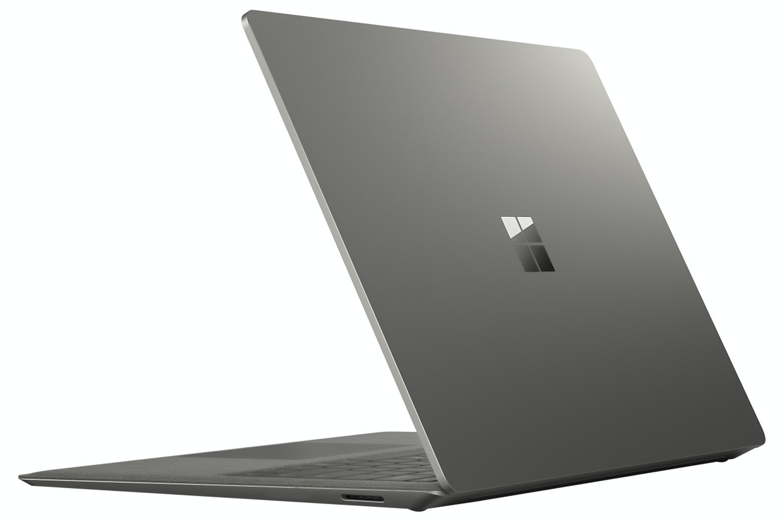 "Microsoft Surface Laptop 13.5"" Core i5 | 8GB | 256GB"