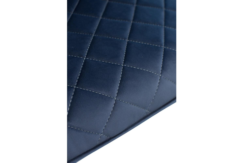 Sofi Armchair | Blue