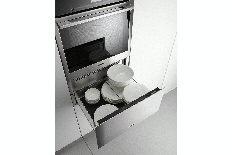 Miele Gourmet Warming drawer   ESW6129X