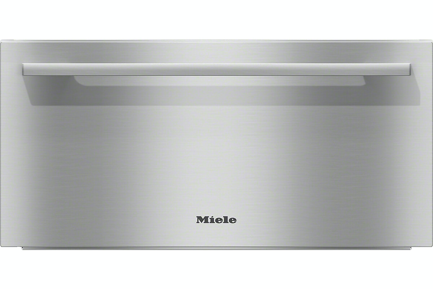 Miele Gourmet Warming drawer | ESW6129X