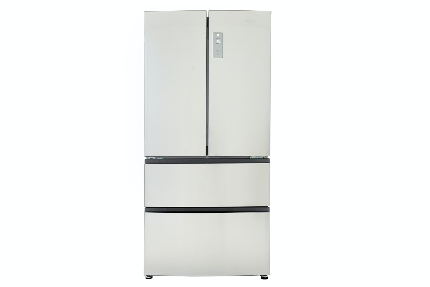 Haier American Fridge Freezer | HB14FMAA
