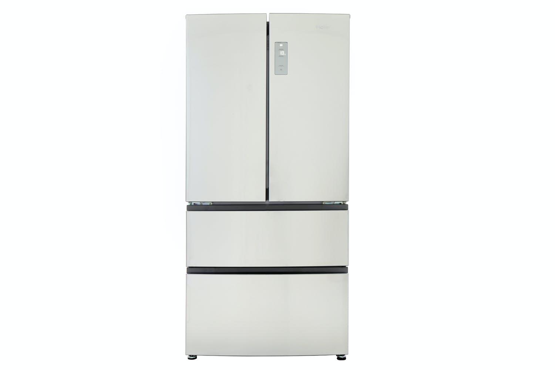 Side By Side Kühlschrank Haier : Haier side by side fridge freezer hb14fmaa ireland