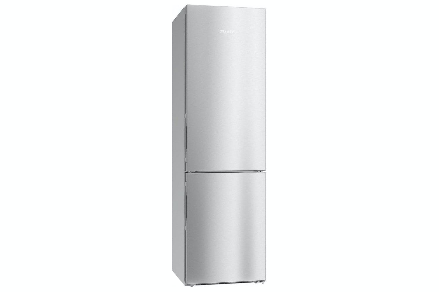 KFN 29283 D edt/cs  XL freestanding fridge freezer   with Perfect fresh and Frost free for longer freshness and highest convenience