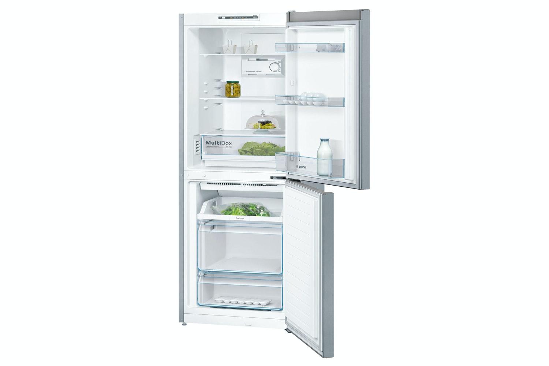 Bosch Series 2 Freestanding Fridge Freezer | KGN34NL30G