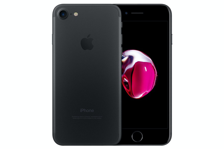 Apple iPhone 7 Plus | 32GB | Black