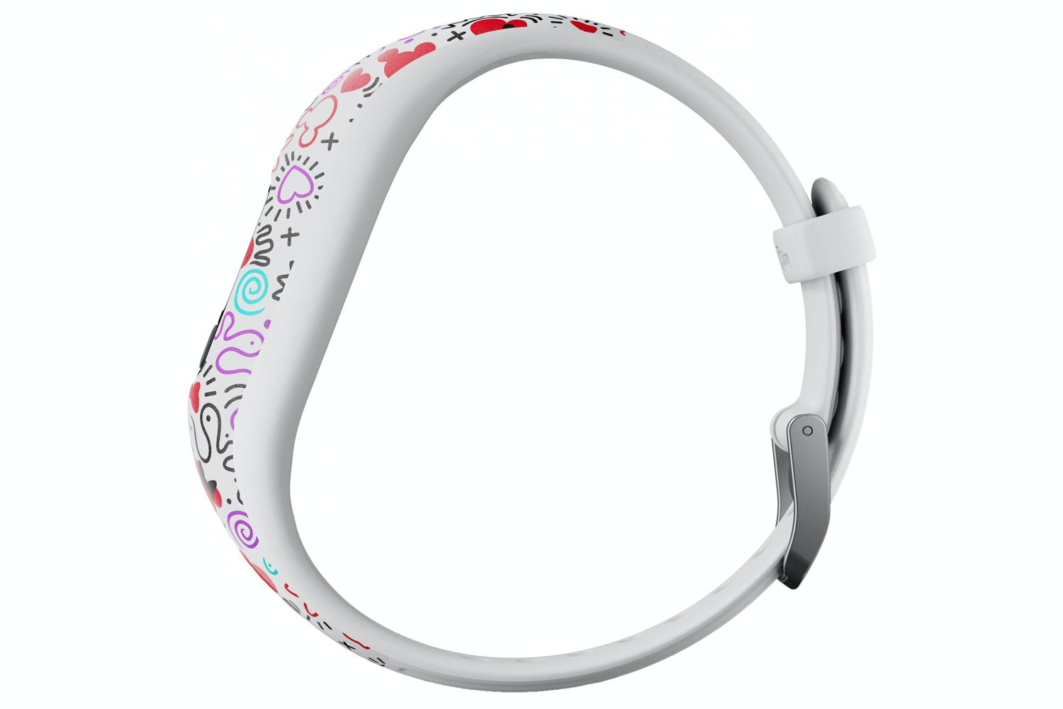 Garmin Vivofit Junior 2 Activity Tracker