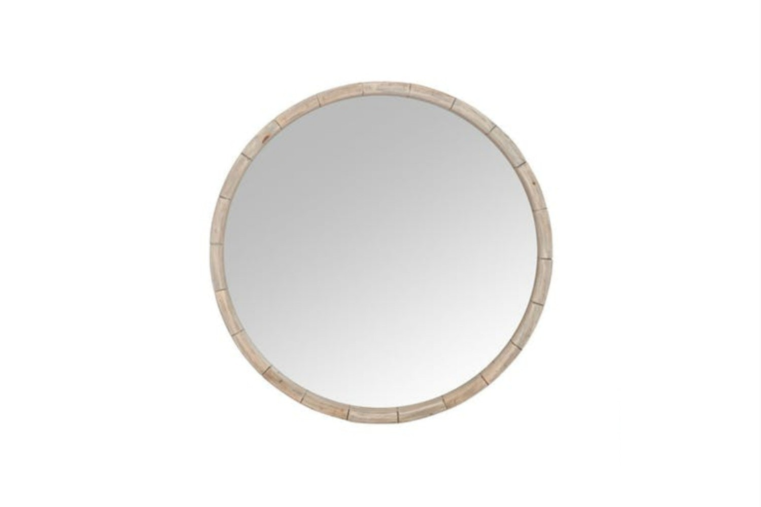 Wooden Mirror | Small