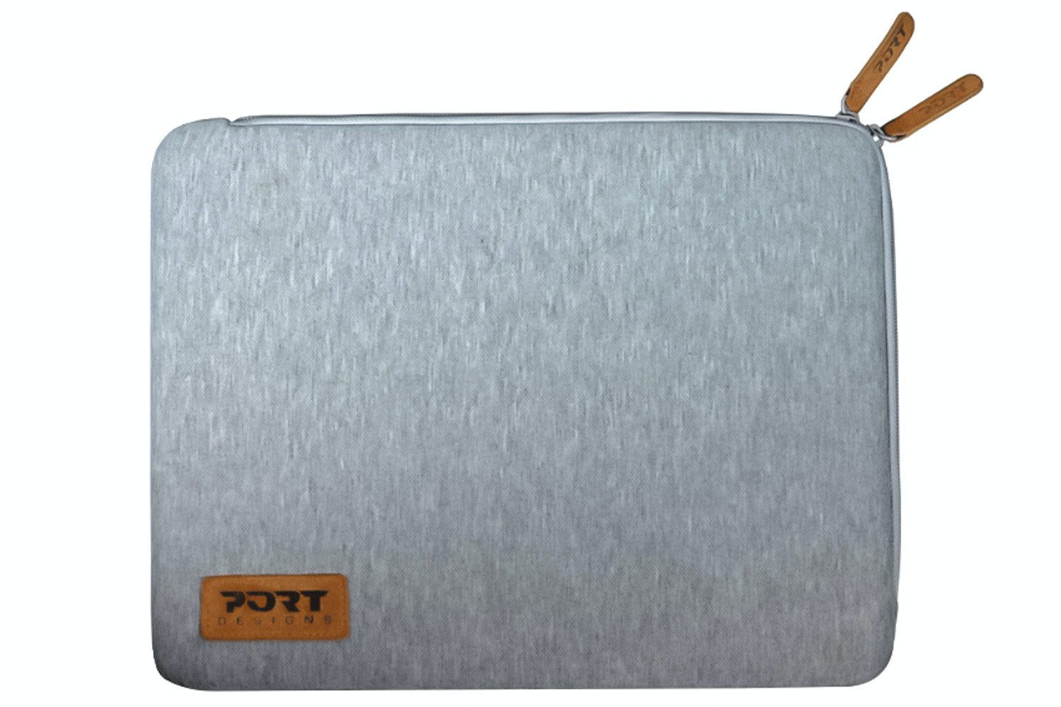 "Port Torino 13.3/14"" Laptop Sleeve 