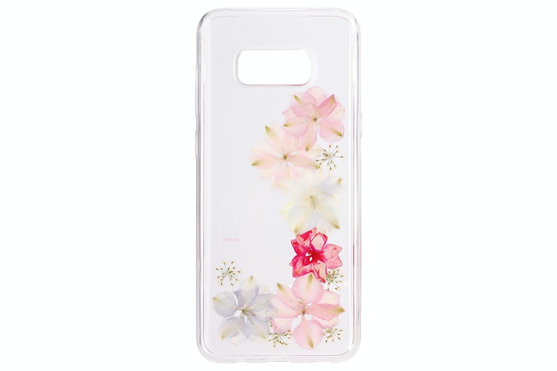 Flavr Real Flower Grace Samsung S8 Plus G955