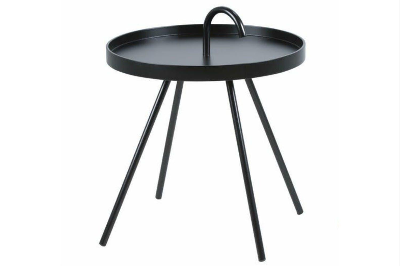Mico Coffee Table | Black