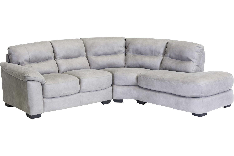 Becky Corner Sofa