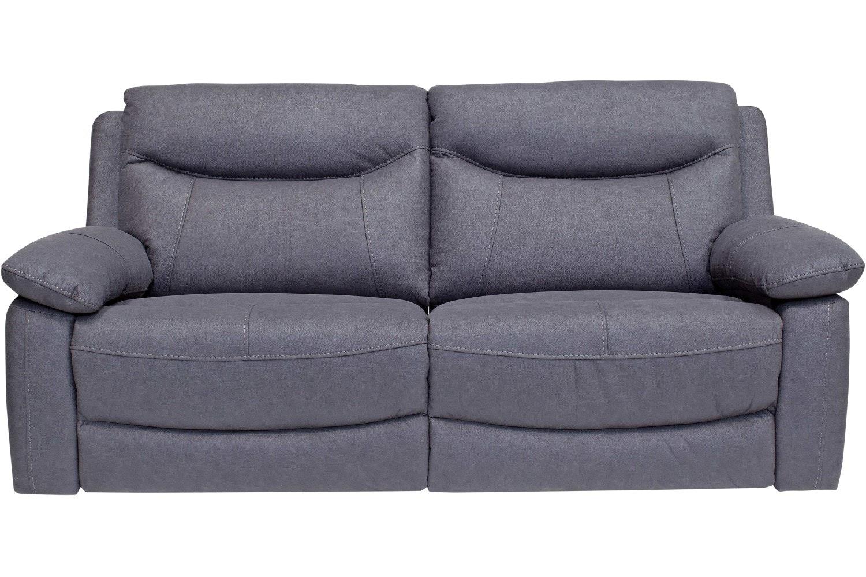 Julia 2 Seater Sofa