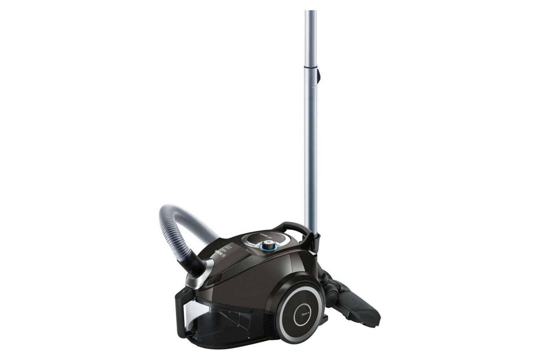 Bosch Cylinder Vacuum Cleaner | BGS4312GB