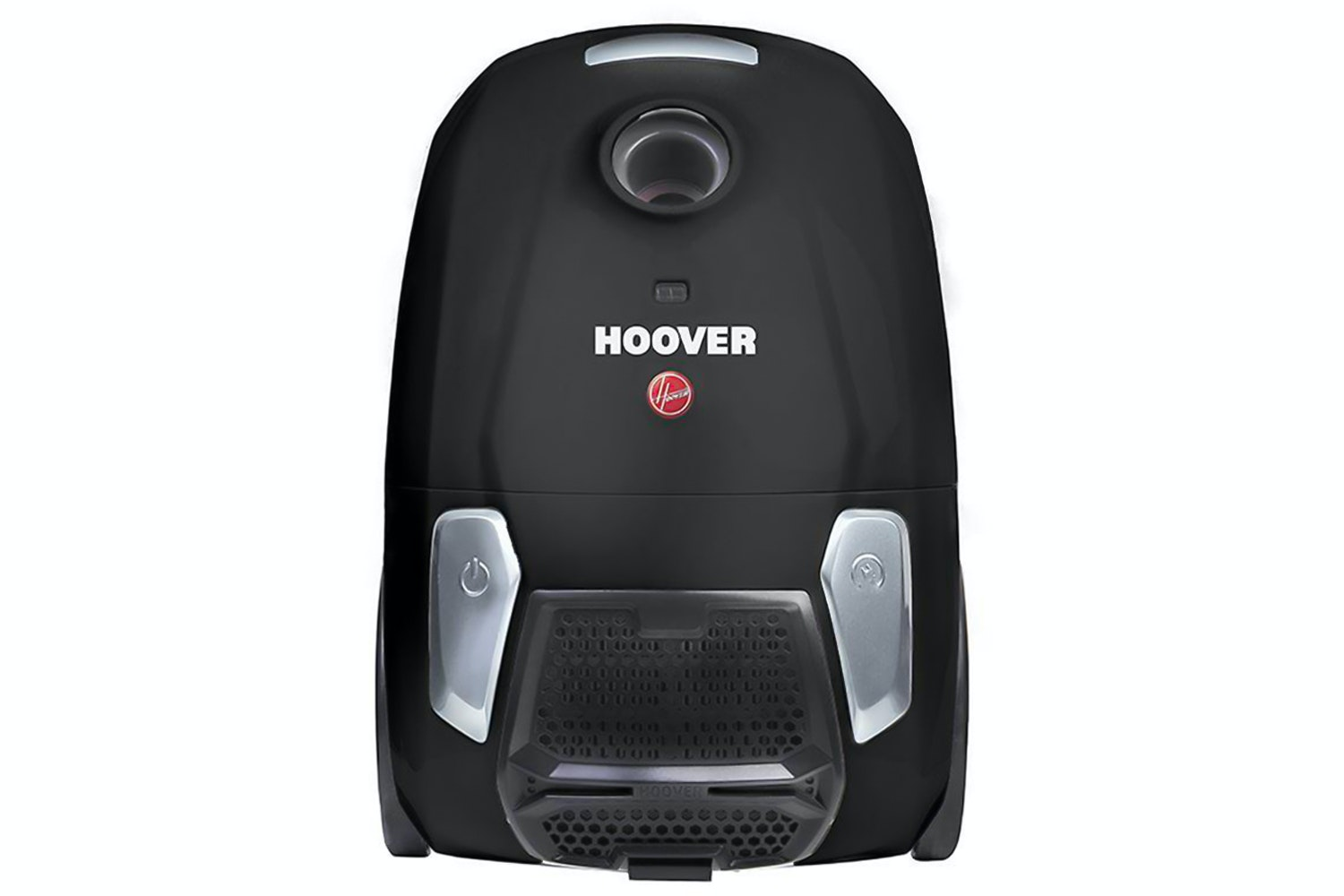 Hoover Capture Bagged Vacuum Cleaner | BV71_CP20