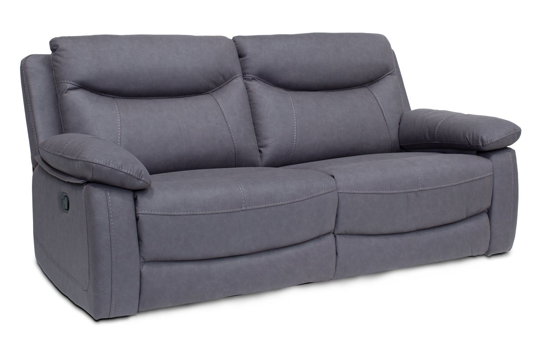 Julia 3 Seater Sofa