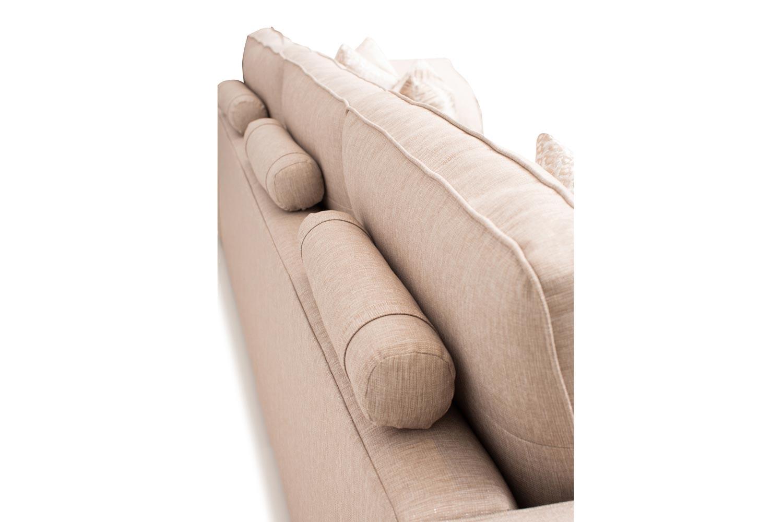 Desire 4 Seater Sofa