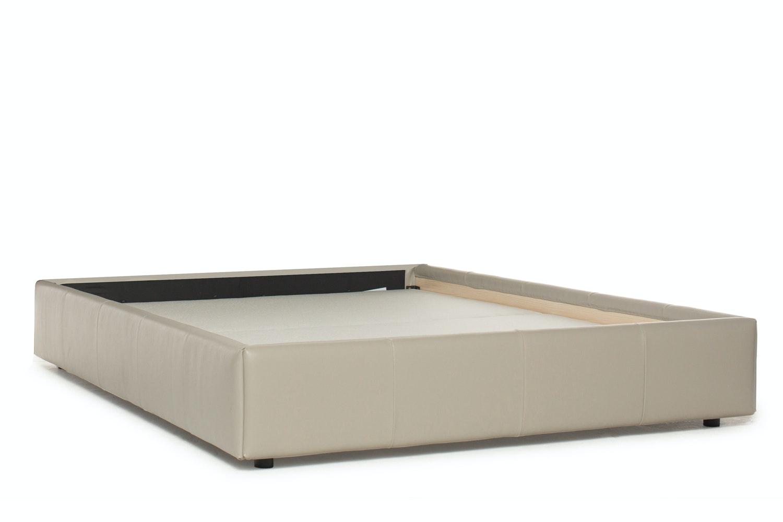 Sheraton Bed base|  6FT