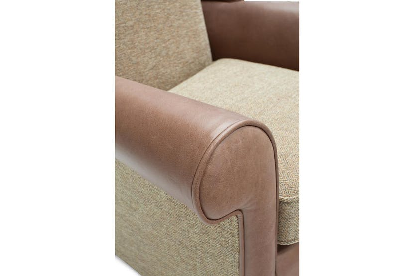 Lloyd Wing Armchair