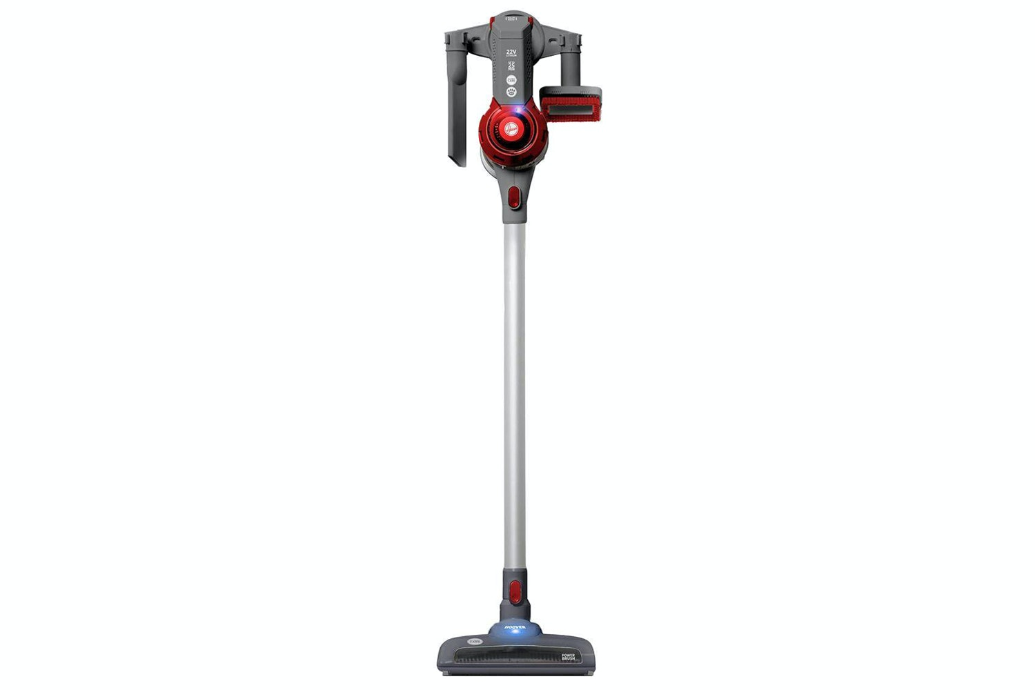 Hoover Freedom Pets Cordless Vacuum Cleaner | FD22RP
