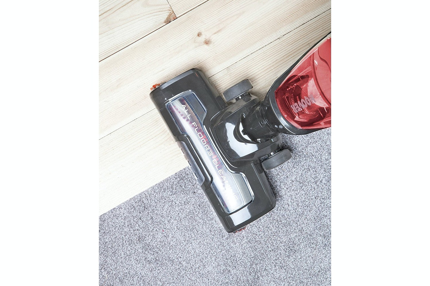 Hoover Freejet 2 In 1 Cordless Vacuum Cleaner | FM144GFJ
