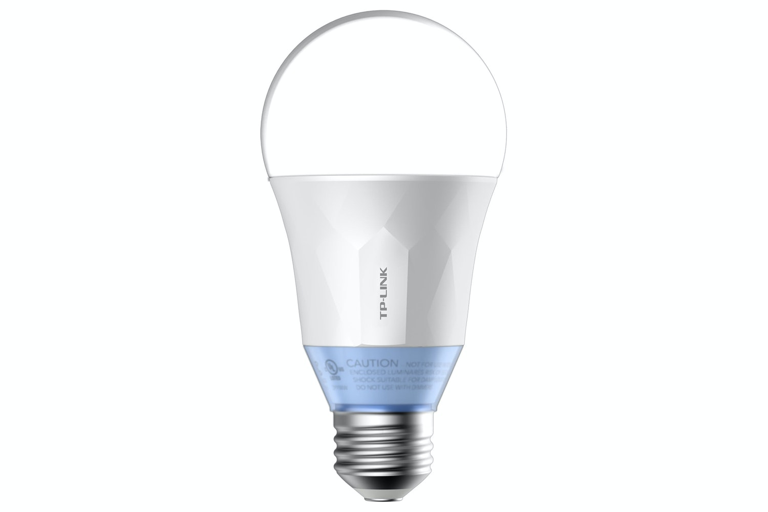 TP Link Smart Wi-Fi LED Bulb | Tunable White